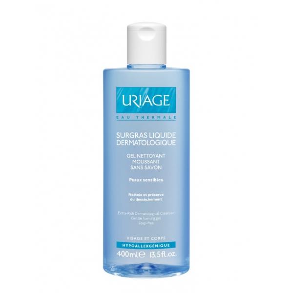Uriage Surgras lichid
