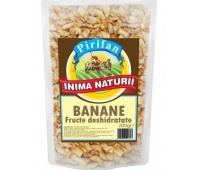 Banane Chips 200g