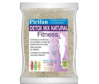Detox Mix Natural (fitness) 200g