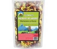 Mix Breakfast Gourmet 150g