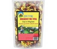 Mix Breakfast Vital 150g