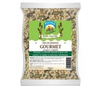 Mix seminte Gourmet pentru salata 150g