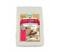 Multicereale Premix (Vitalbrot) 500g