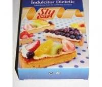 Indulcitor Dietetic 400 Gr