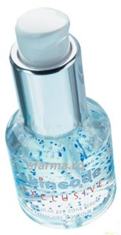 Skincode Exclusive Cellular Ser antirid pentru conturul ochilor, 15 ml STOC 0