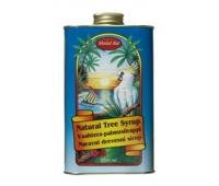Sirop Neera (indulcitor vegetal) 500ml