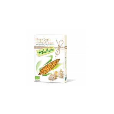Popcorn (porumb floricele)(bio)175 gr