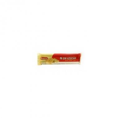 Ciocolata alba 30g