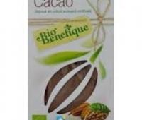 Pudra cacao (bio)100 gr