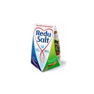 Redusalt sare cu sodiu redus 150 gr