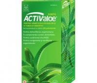 Barny's Activ Aloe Vera Forte 500ml