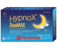 Barny's Hypnox Duomax 60cpr