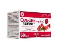 Barny's Merisor Cran-urin Megapac 60cps