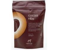 Cacao - miez boabe organice (BIO)300g