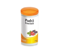Pudra fructata 75g