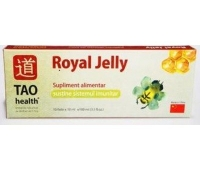 Royal Jelly 10fl x 10ml