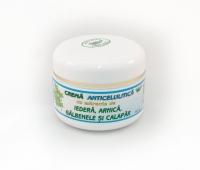 Crema anticelulitica 50g