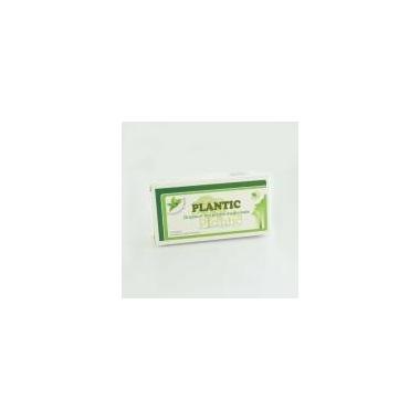 Plantic Dropsuri aroma menta 16buc