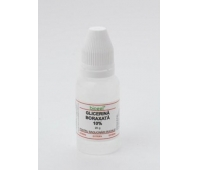 Glicerina boraxata cu Nistatina 20ml