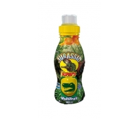 Suc Surprise Jurassic Multifruct 300ml