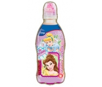 Suc Surprise Princess Multifruct 300ml