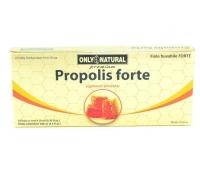 Propolis Forte 1500mg 10 fiole x 10ml