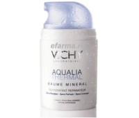 Vichy Aqualia Thermal Balsam Mineral