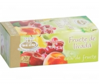 Belin Fructe de livada 20dz