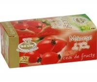 Belin Macese & Multifructe 20dz
