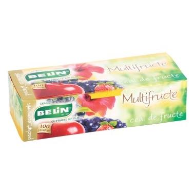 Belin Multifructe 20dz