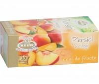 Belin Piersici & Mango 20dz
