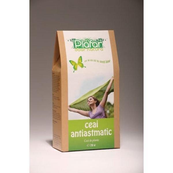 Antiasmatic 50g