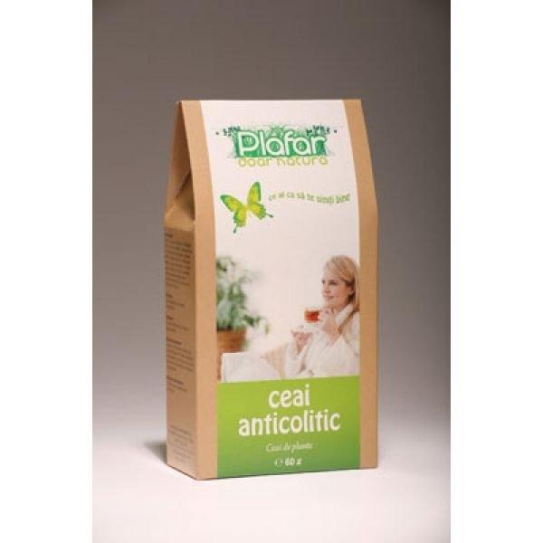 Anticolitic 50g
