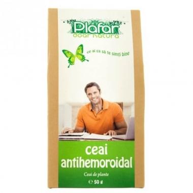 Antihemoroidal 50g
