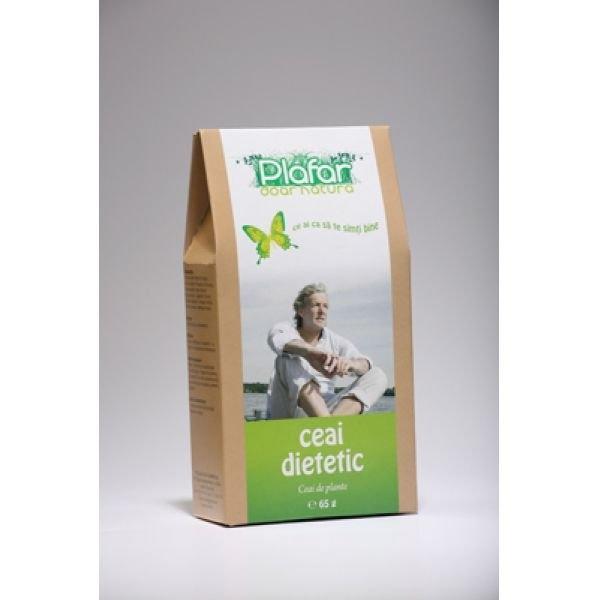 Dietetic 65g