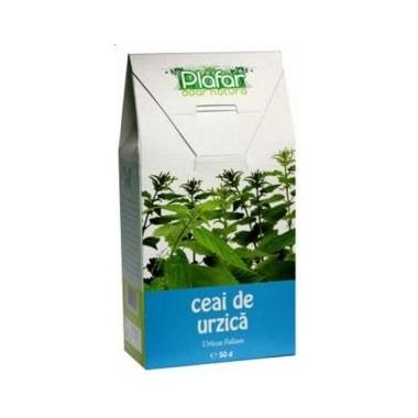 Ceai Radacina Urzica 80g