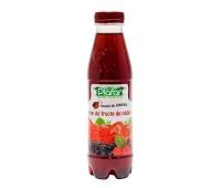 Sirop Fructe de padure 500ml