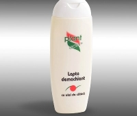 Lapte demachiant cu catina 200ml