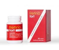 Retinofort 30cps