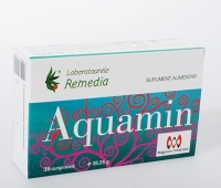 Aquamin 30cpr