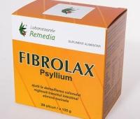 Fibrolax 20dz
