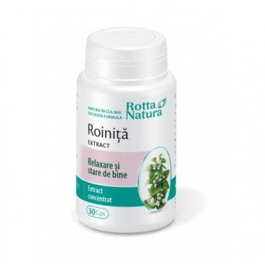 Roinita Extract 30cps