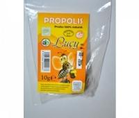 Propolis x 10g - 3+1 gratis