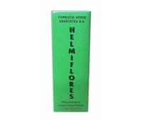 Helmiflores x 25 ml