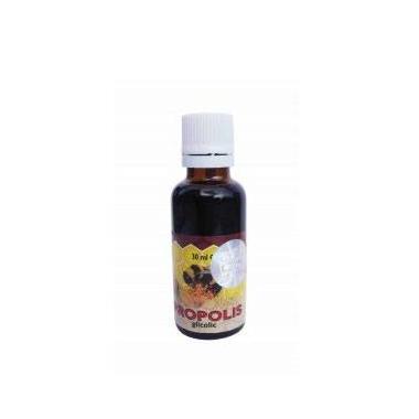 Propolis glicolic x 30 ml