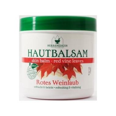 Balsam Rotes (Vita de vie) x 250 ml