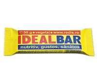 Ideal Bar baton slabit x 50 gr