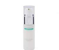 Crema antirid miorelax x 30 ml