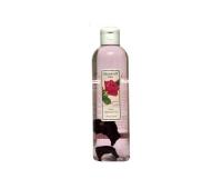 Ulei de masaj Trandafiri x 250 ml