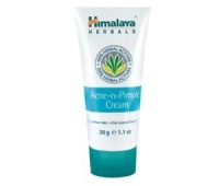 Crema anti-acnee x 30 gr